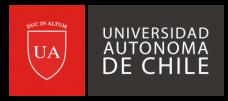 logo_uautonoma
